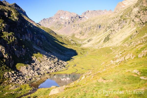 rando-lac-cestrede-hautes-pyrenees-3573