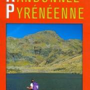 La Haute Route Pyrénéenne